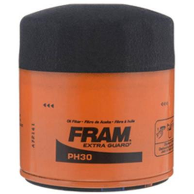 EXTRA GUARD Spin-on Oil Filter PH30