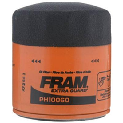 EXTRA GUARD Spin-on Oil Filter PH10060