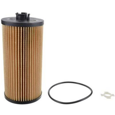 Cartridge Oil Filter CH9549