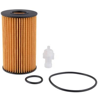 EXTRA GUARD Cartridge Oil Filter CH10295