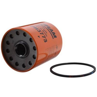 Spin-on Oil Filter PH3773