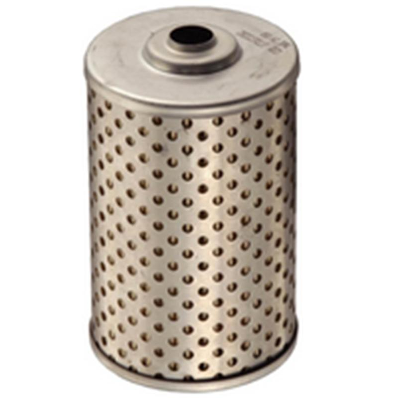 Cartridge By- Pass Oil Filter C235