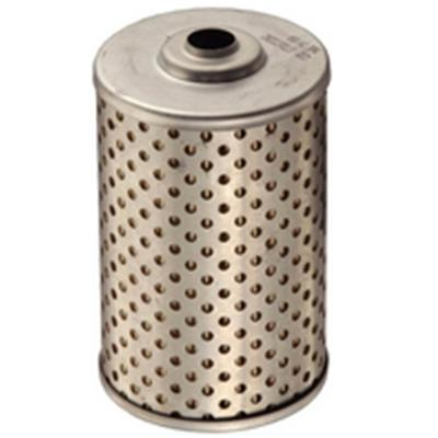 Cartridge By-Pass Oil Filter C235