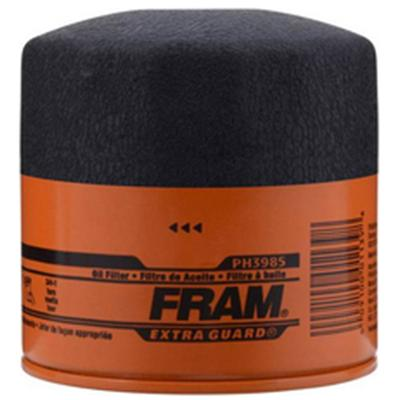 EXTRA GUARD Spin-on Oil Filter PH3985
