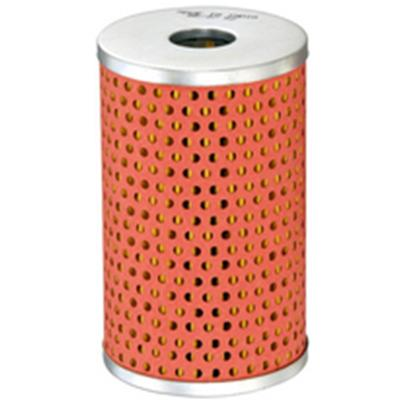 Cartridge Oil Filter CH813PL