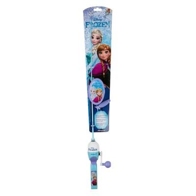 Disney® Frozen Kit
