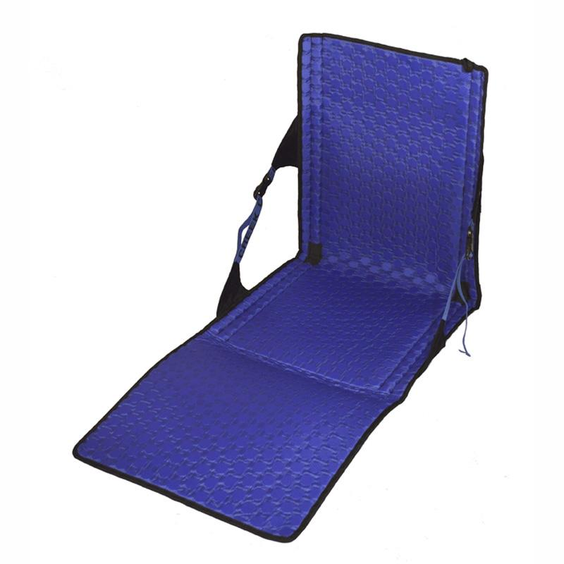 Hex 2.0 Powerlounger