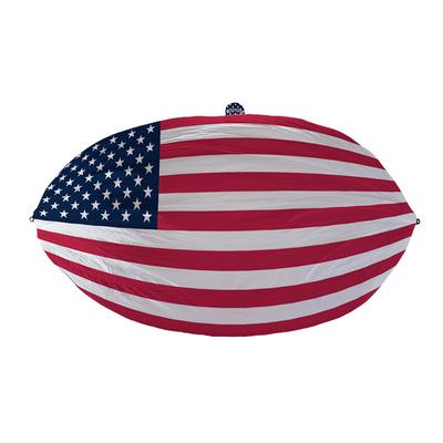 USA Flag Hammock