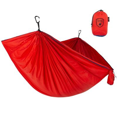 TRUNKTECH™ Double Hammock