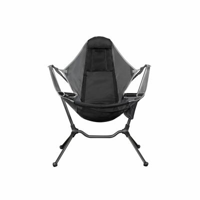 Stargaze™ Recliner Luxury Chair
