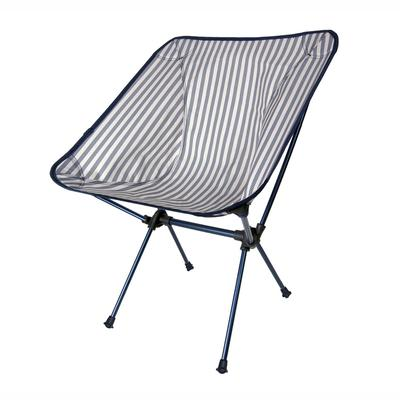 Joey C-Series Chair
