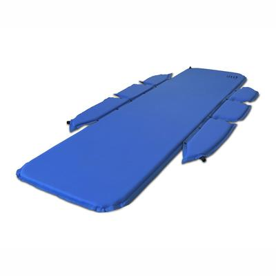 AirLoft™ Hammock Mattress