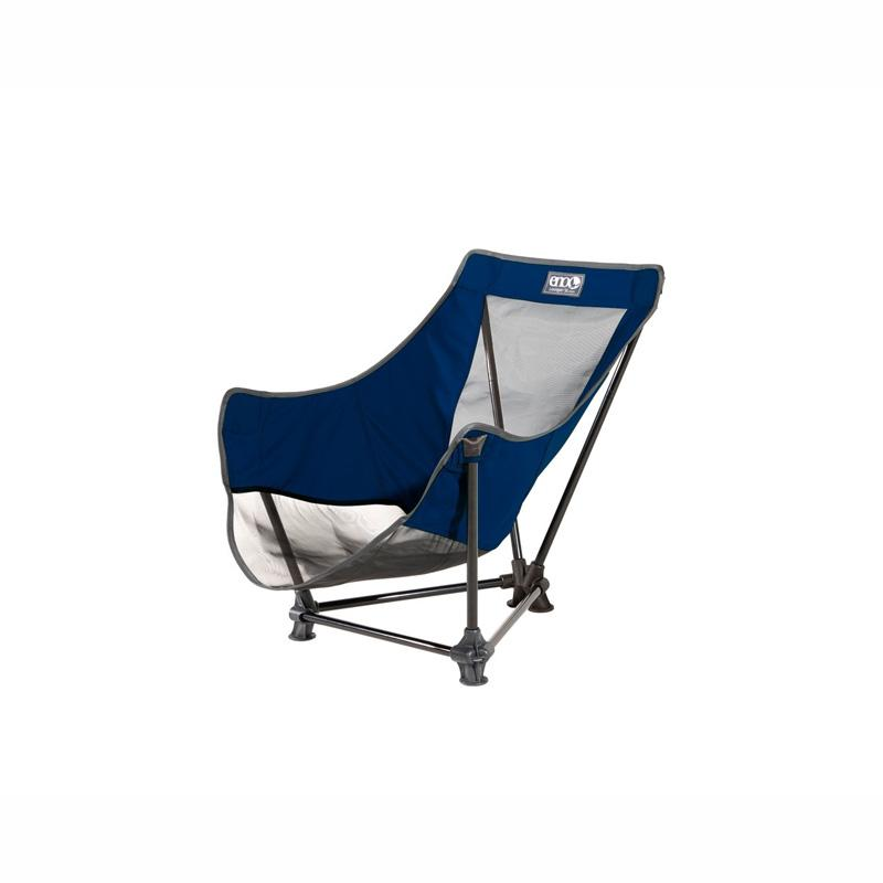 Lounger ™ Sl Chair