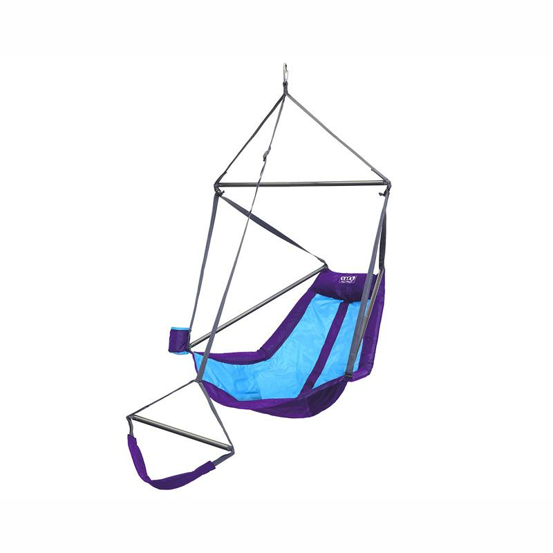 Lounger ™ Hanging Chair