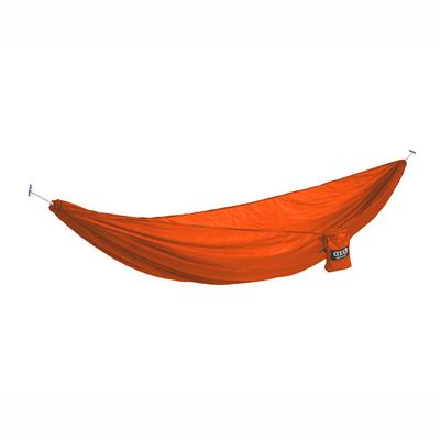 Sub6™ Ultralight Hammock