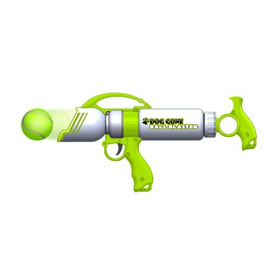 Dog Gone Tennis Ball Blaster