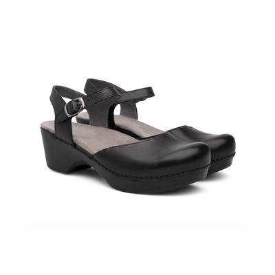 Women's Sam Sandal