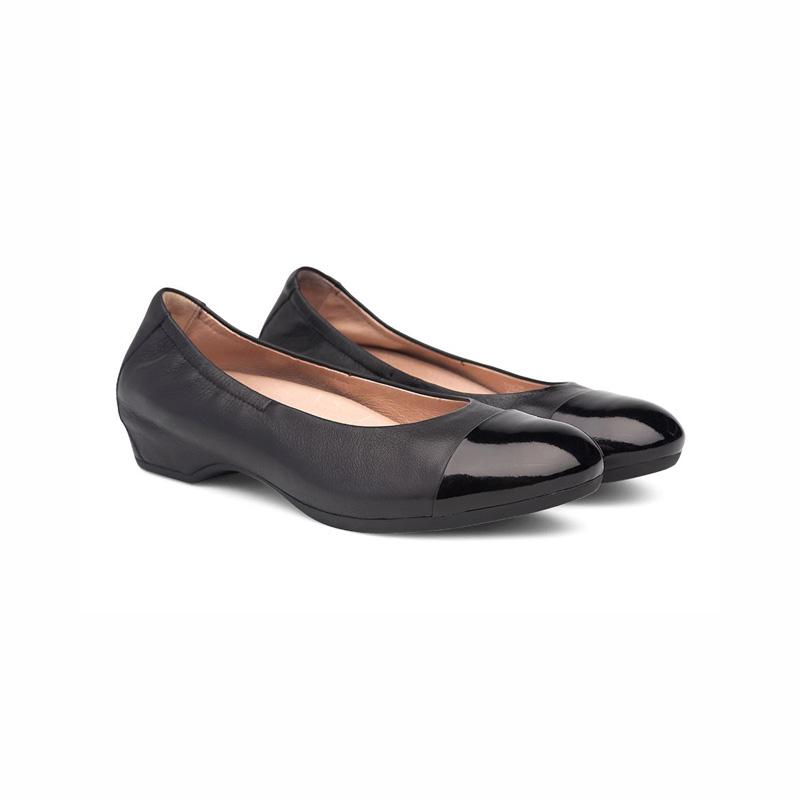 Women's Lisanne Shoe
