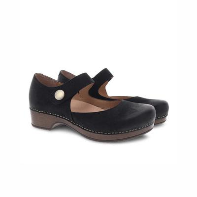 Women's Beatrice Shoe