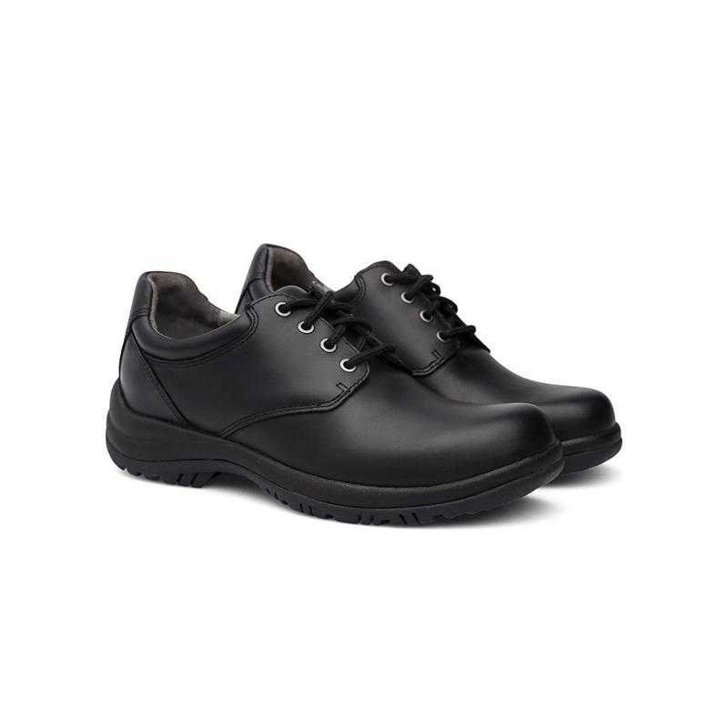 Men's Walker Shoe