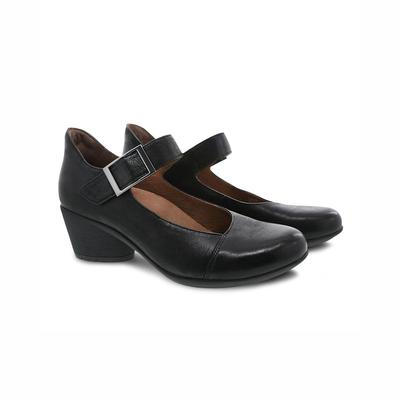 Women's Roxanne Shoe