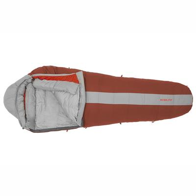 Cosmic 0 Sleeping Bag