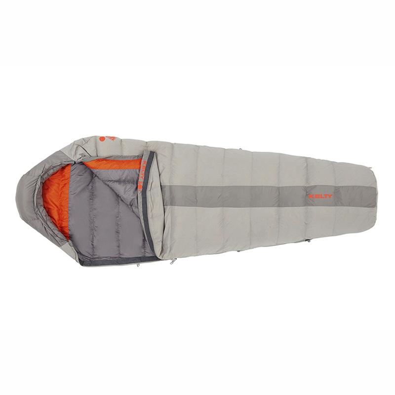 Cosmic 40 Sleeping Bag