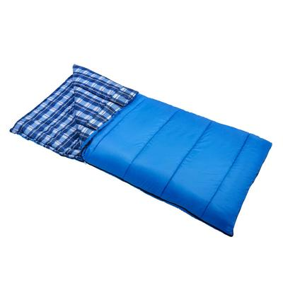 Apache 30 Sleeping Bag