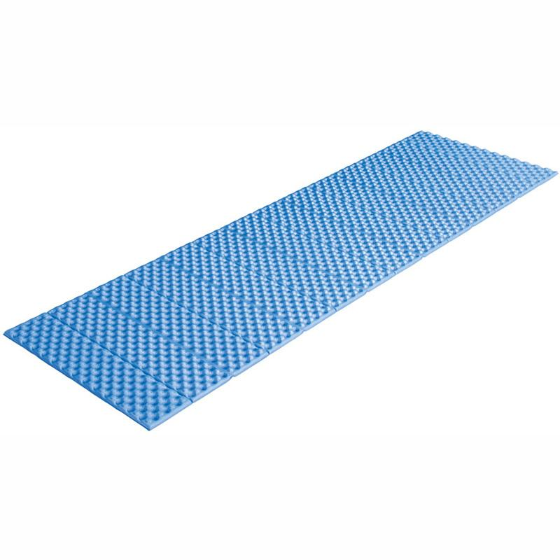 Foldable Foam Mat