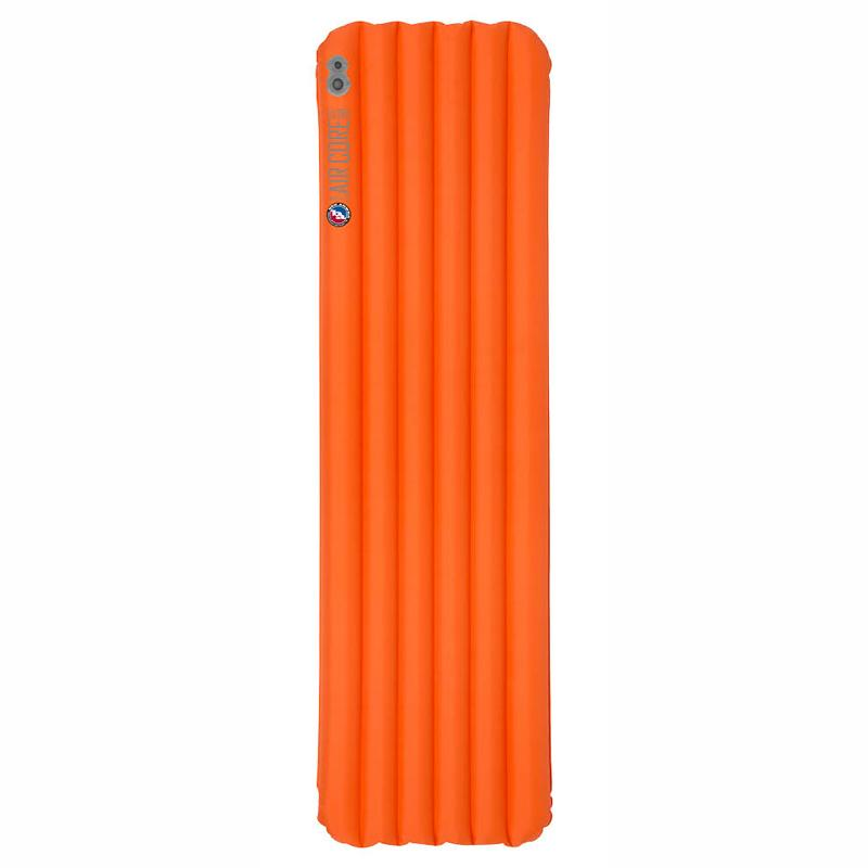 Insulated Air Core Ultra Sleeping Pad