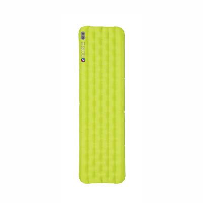 Q-Core SLX Sleeping Pad