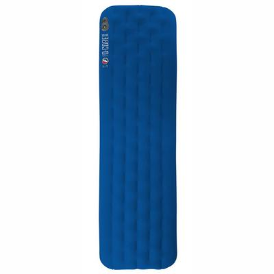 Q-Core Deluxe Sleeping Pad