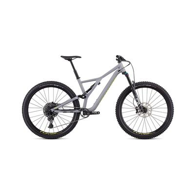 Men's Stumpjumper Comp Alloy 29