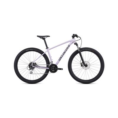 Women's Rockhopper Sport