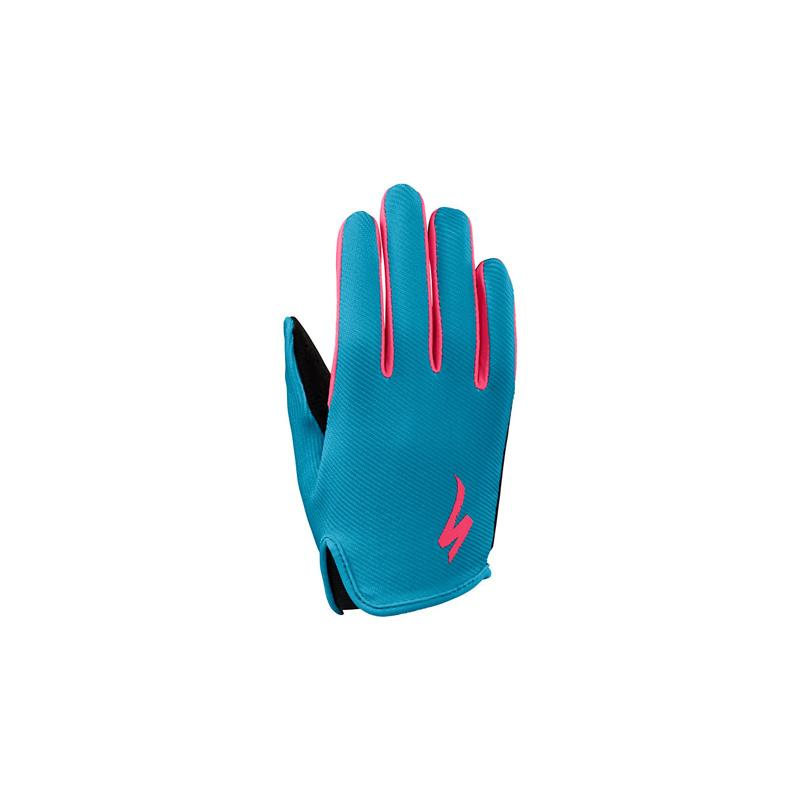 Kids ' Lodown Gloves
