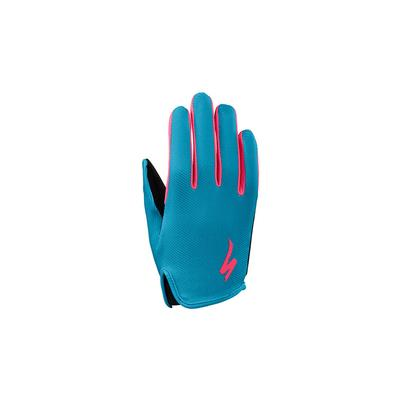 Kids' Lodown Gloves