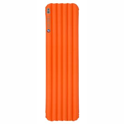 Insulated Air Core Ultra Double Wide Pad