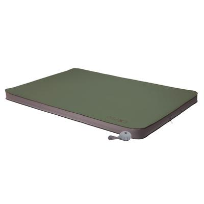 MegaMat Duo 10 LW Sleeping Pad