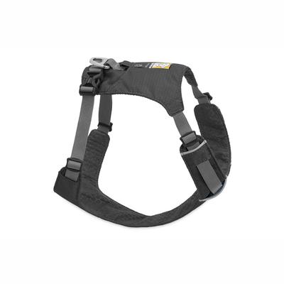 Hi & Light™ Harness