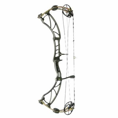 Xcentric Pro 7 Bow
