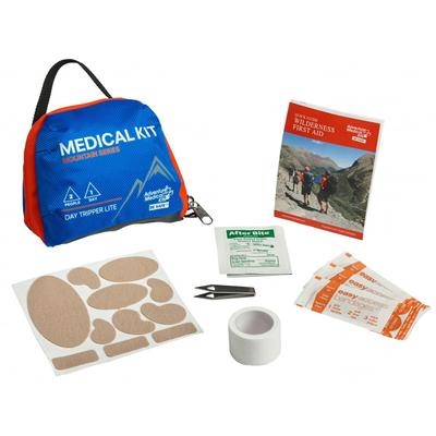Mountain Day Tripper Lite Medical Kit