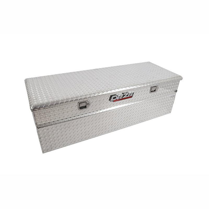Red Label Fifth Wheel Utility Chest