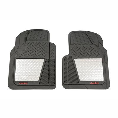All Weather Tread Mats