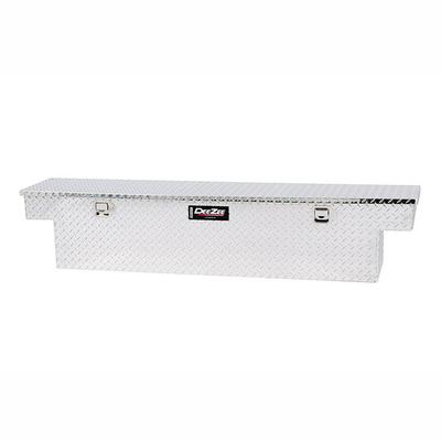 Specialty Series Narrow Tool Box