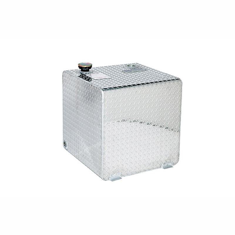 Square Transfer Tank – Brite- Tread