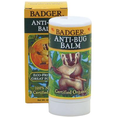 Anti-Bug Balm Sticks - 1.5oz