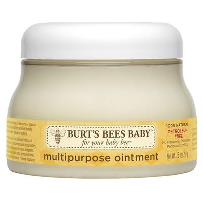 Baby Multipurpose Ointment