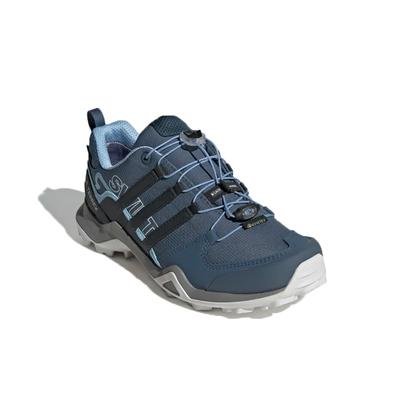 Women's Terrex Swift R2 GTX Shoes