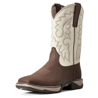 Women's Anthem II Boot