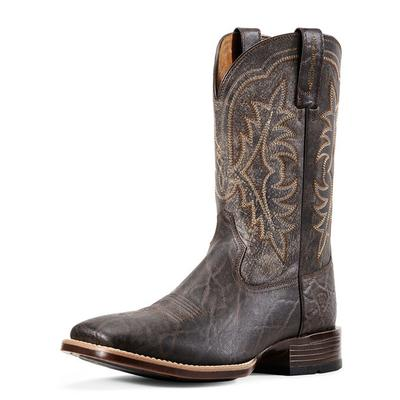Men's Ryden Ultra Boot